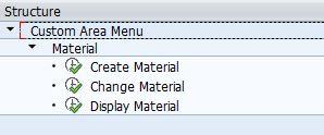 display-menuarea