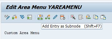 entry-subnote